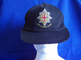 COLDSTREAM GUARDS BASEBALL CAP